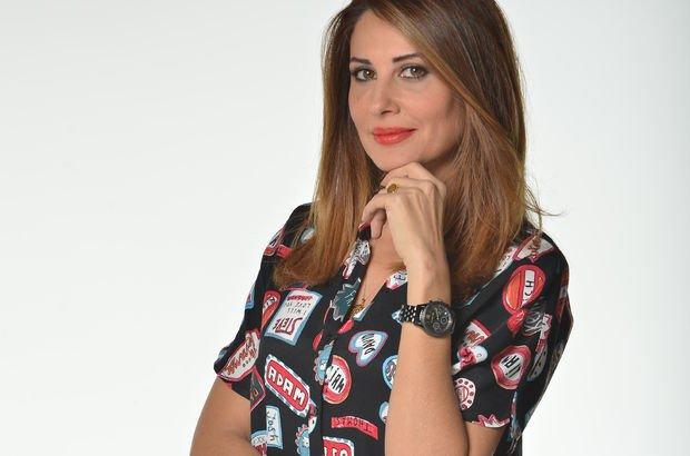 Hande Kazanova'dan günlük burç yorumları (14 Ağustos 2017)