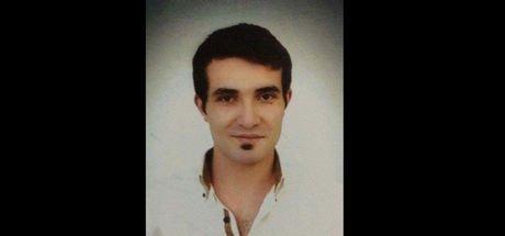 Denizli'de cezaevinde bir mahkum bir başka mahkumu darp ederek öldürdü