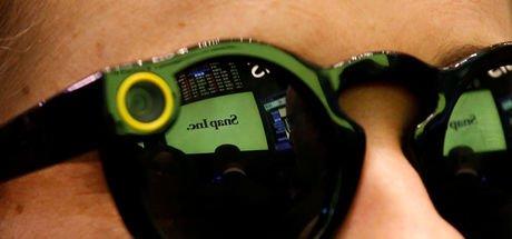 Snapchat'in yeni yapay zekası konserlere bakış açımızı tamamen değiştiriyor