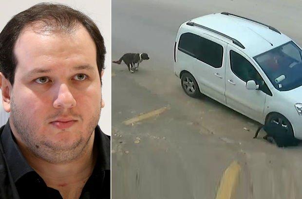 Şahan Gökbakar isyan etti: 'Bu bir cinayettir'