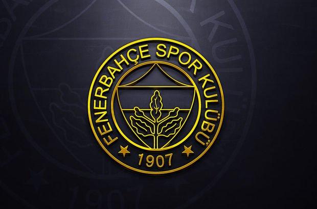 Fenerbahçe, Sakaryaspor altyapısından 5 futbolcu transfer etti