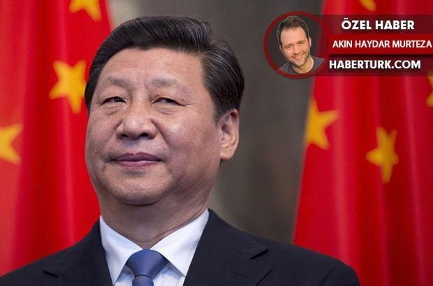 ABD-Kuzey Kore ateşine temas eden ülke: Çin