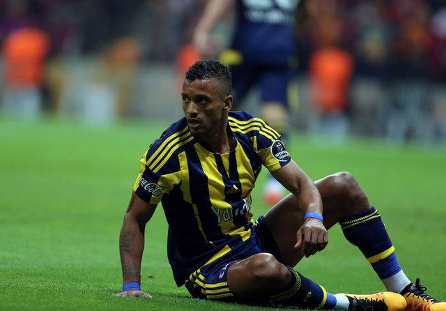 Fenerbahçe transfer haberleri (16 Ağustos 2017)