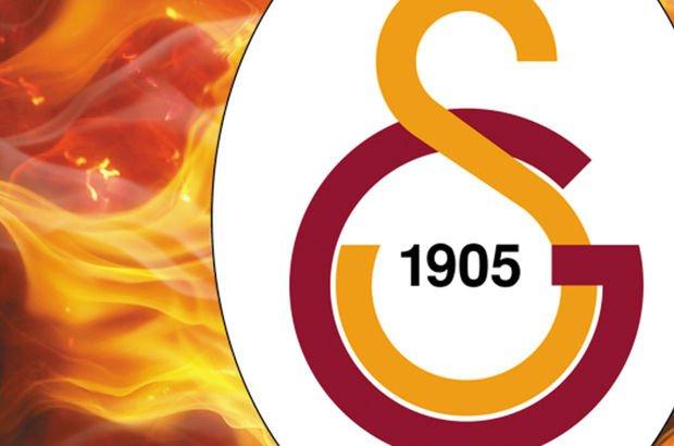 Asamoah Galatasaray