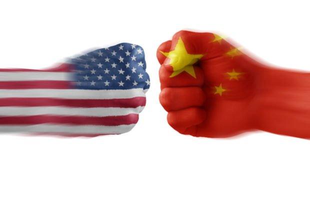 Çin ve ABD anlaştı!