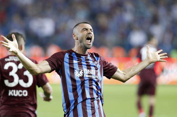 """""""2-3 transferle şampiyonuz"""""""