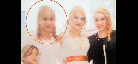Kocaeli'de alıkonulan 12 yaşındaki kız kaçmayı başardı