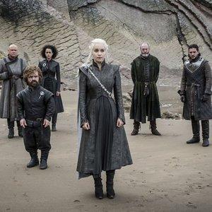 Game of Thrones'un 7. sezon 6. bölümü de sızdırıldı