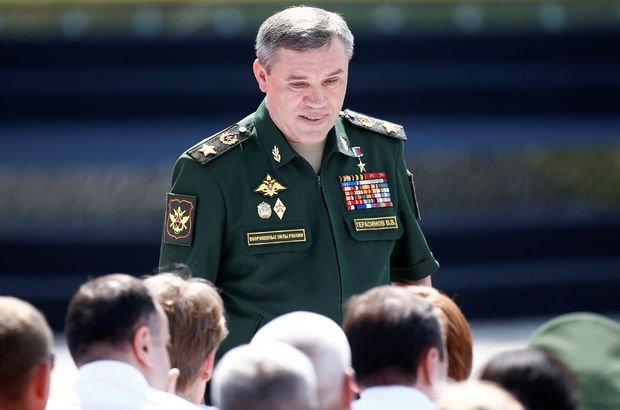 Rusya'dan Türkiye'ye kritik 'İdlib' ziyareti!