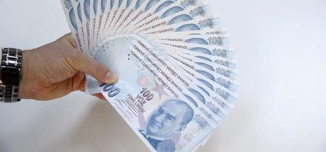 Emekli maaşları 28 ve 29 Ağustos'ta yatacak