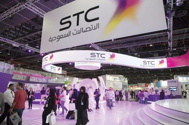 Otaş, Saudi Telecom