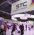 Saudi Telecom (STC) Türk Telekom'un büyük ortağı Otaş'a ait 4.75 milyar dolarlık kredi sorununun çözülmesi için şirkete 750 milyon dolarlık sermaye enjeksiyonu ve kalan tutarın 2 dilimde yapılandırılmasını bankalara teklif etti