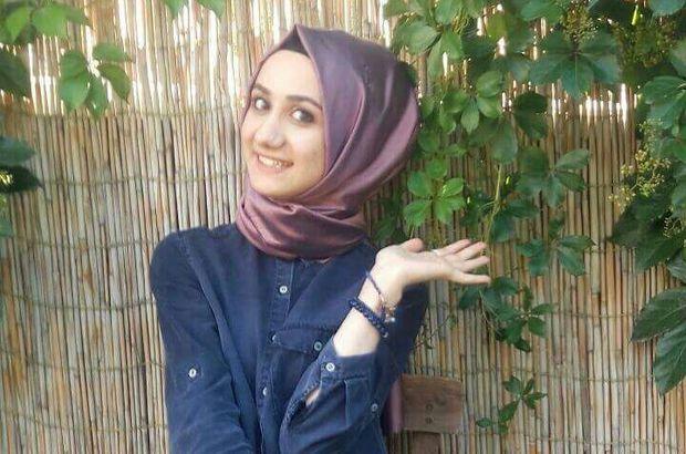 Afyonkarahisar'daki evinde fenalaşan öğretmen Sibel Çiçek hayatını kaybetti