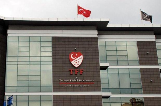 Türkiye Kupası ile TFF Süper Kupa'nın yayın ihalesini Turkuvaz Grubu kazandı