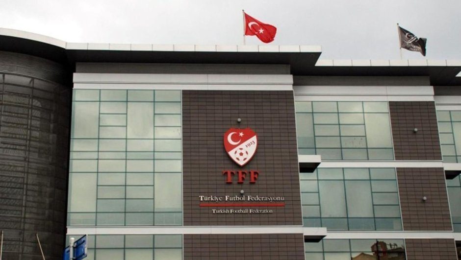 Türkiye Kupası ve TFF Süper Kupa yayın ihalesi sonuçlandı