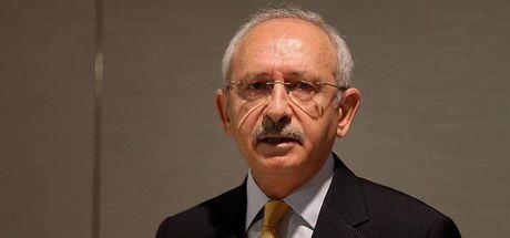 Kemal Kılıçdaroğlu'ndan '17 Ağustos' paylaşımı