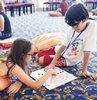 Türkiye Üstün Zekâlı ve Dâhi Çocuklar Eğitim Vakfı, eylül ayında kapılarını açıyor