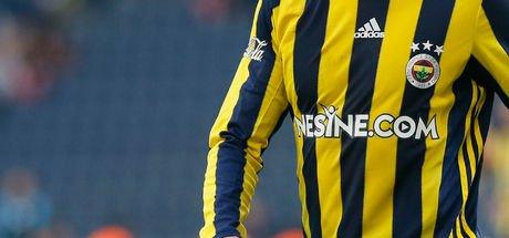 Beşiktaş, Fenerbahçe'den ayrılan Volkan Şen'le ilgileniyor