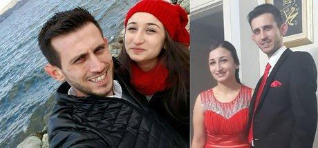 Kocaeli'de 27 yaşındaki adam düğün davetiyesi dağıtırken öldü