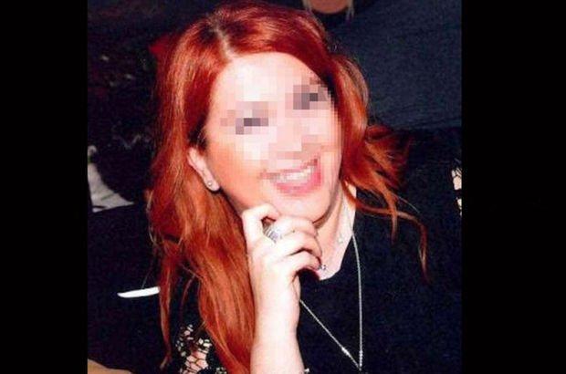 Bursa'da 100 milyon dolar dolandırdığı iddiasıyla yargılanan muhasebeci kadına tahliye