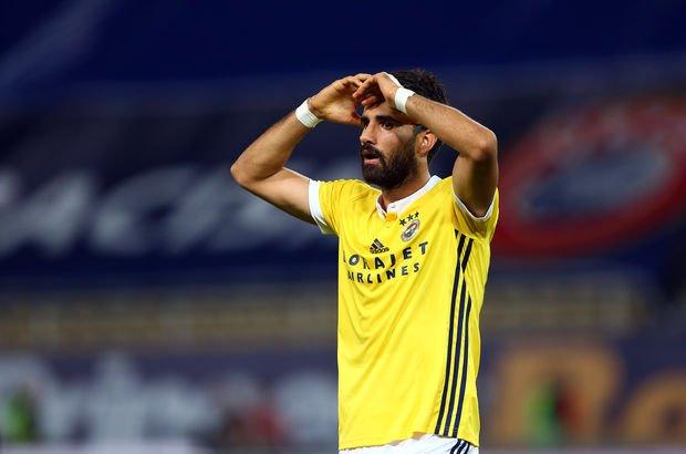 Vardar - Fenerbahçe maç özeti - Vardar - Fenerbahçe maçı kaç kaç bitti?