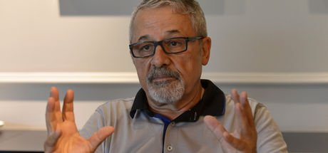 Deprem Uzmanı Prof. Dr. Naci Görür: Kentsel dönüşüm deprem odaklı olmadı