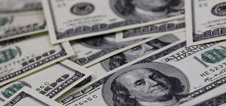 Dolar bugün ne kadar? (18.08.2017)