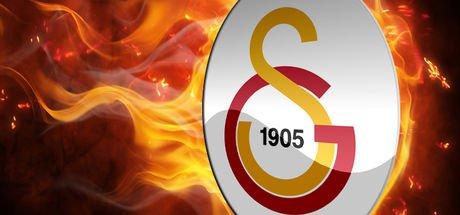 Galatasaray, Asamoah transferinde son aşamaya geldi!