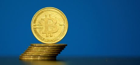 Bitcoin fiyatı ne kadar? (18 Ağustos 2017)