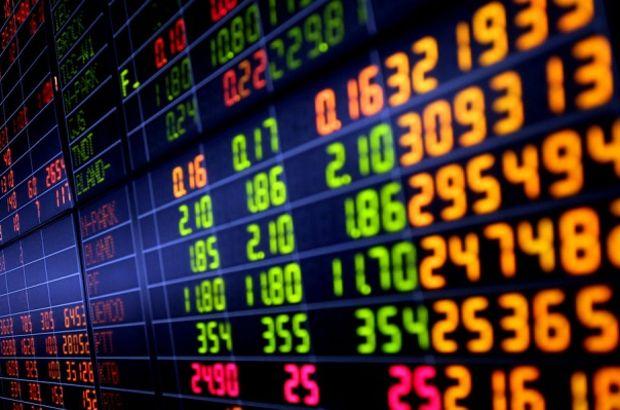 Borsa yeni güne nasıl başladı?