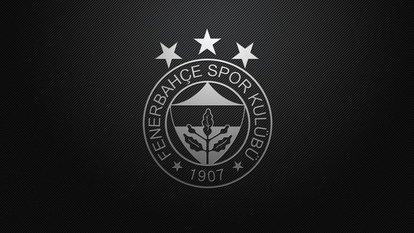 Fenerbahçe stoper transferini bitirdi!
