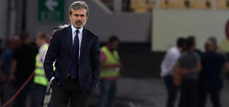 Gazete Habertürk yazarları Vardar-Fenerbahçe maçını değerlendirdi