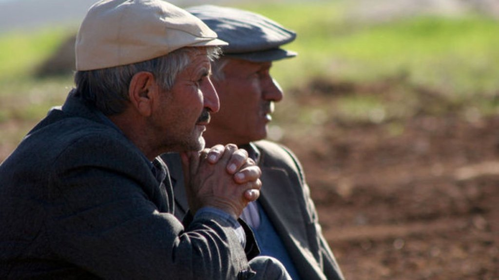 Çiftçilere verilecek destekler belli oldu