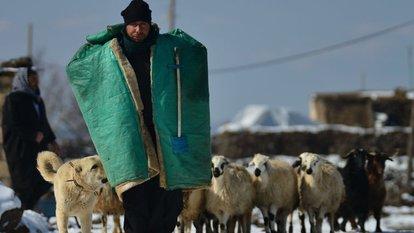 'Çobanların aracından ÖTV alınmasın' önerisi