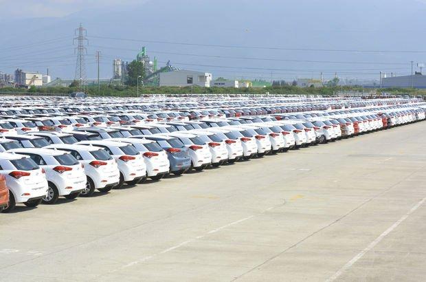 Hyundai Assan