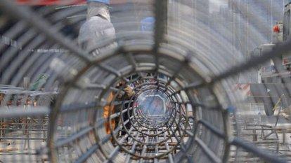 """Çelik üreticilerinden """"fırsatçılık"""" iddialarına yanıt"""