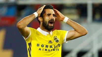 Makedon basını Fenerbahçe'yi konuşuyor!
