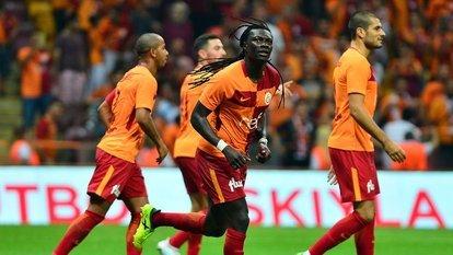 Osmanlı maçı kadrosu belli oldu!