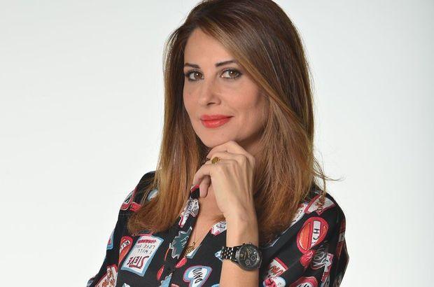 Hande Kazanova'dan günlük burç yorumları (18 Ağustos 2017)