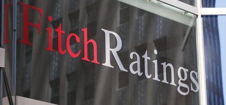 Fitch Ratings Yunanistan'ın kredi notunu yükseltti