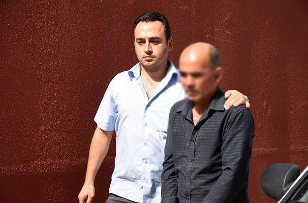 Kayseri'de tartışan kardeşlerden biri diğerini öldürdü