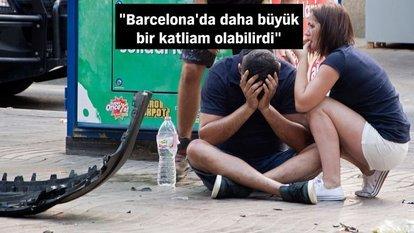 Tarragona hücresi!