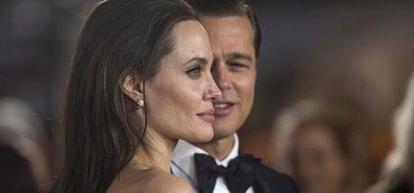 Brad Pitt ve Angelina Jolie tazminat ödeyecek