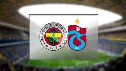 Trabzonspor, 20 yıllık hasreti bitirmek istiyor