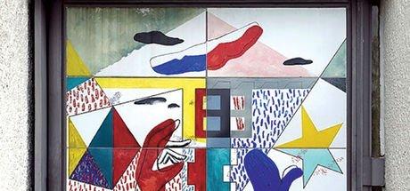 Sanatın şehri Basel hakkında merak edilenler