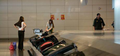 Kurban Bayramı tatili uçak bilet fiyatlarını artırdı