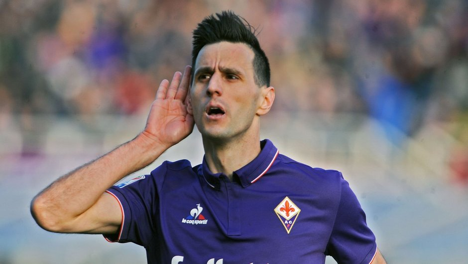 Milan'dan 11. transfer!