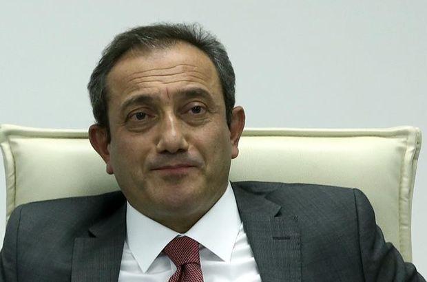 Ankara Servet Yılmaz