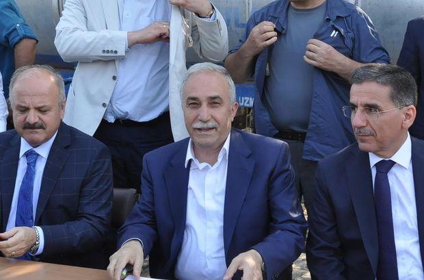 et fiyatları, et fiyatlarında son durum, Ahmet Eşref Fakıbaba