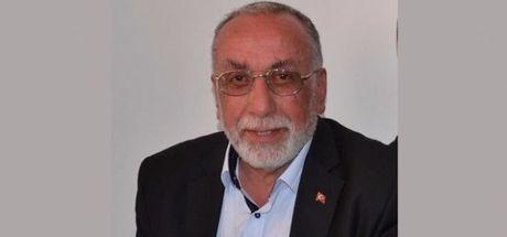 AK Parti Belediye Meclis Üyesi hayatını kaybetti